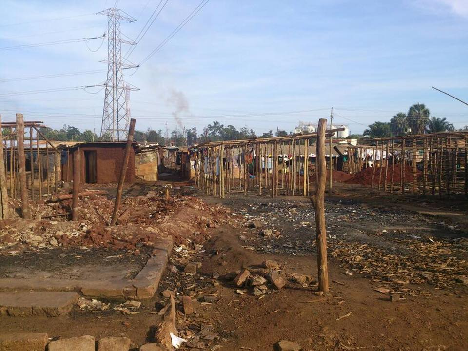 fire-effects-hundreds-in-slum-uganda