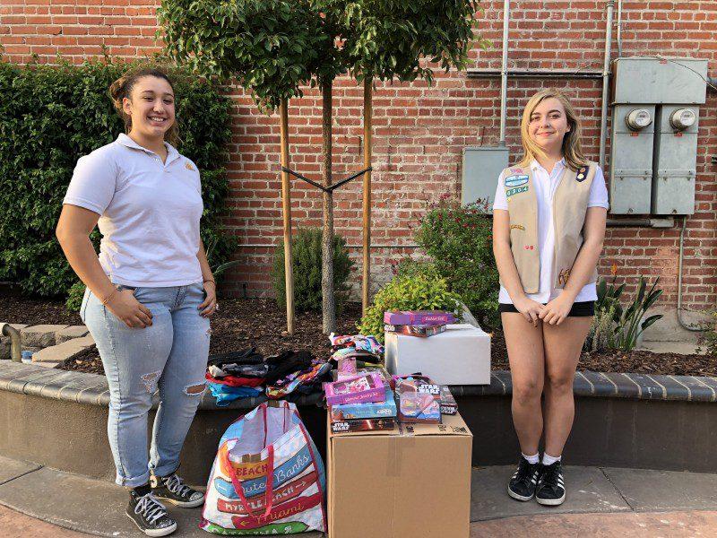 local-teens-donate-to-uganda-orphanage