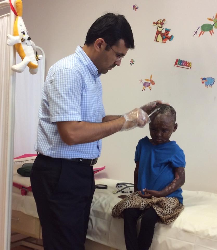 child-medical-needs-being-met-uganda