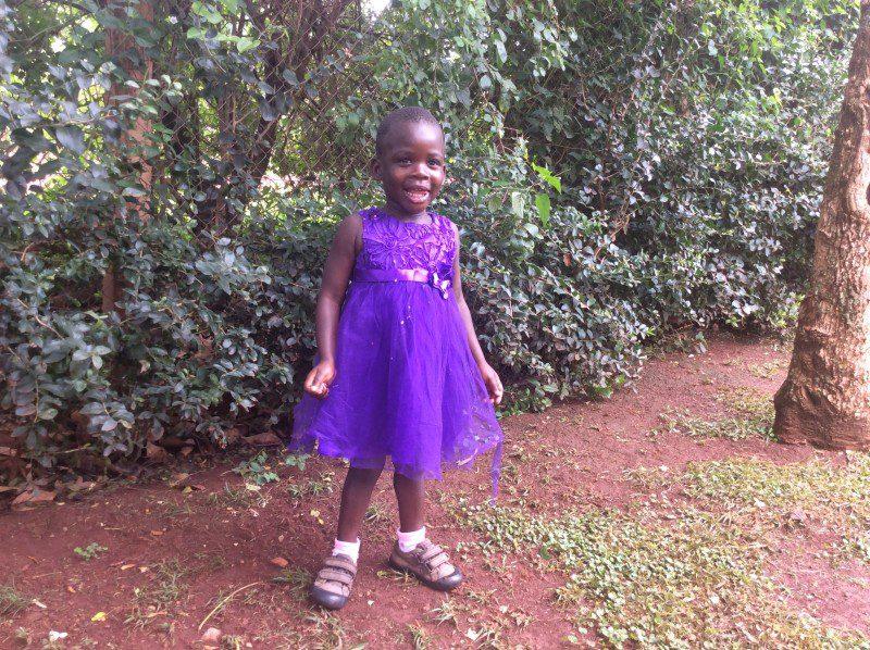 transformation-of-rescued-child-uganda