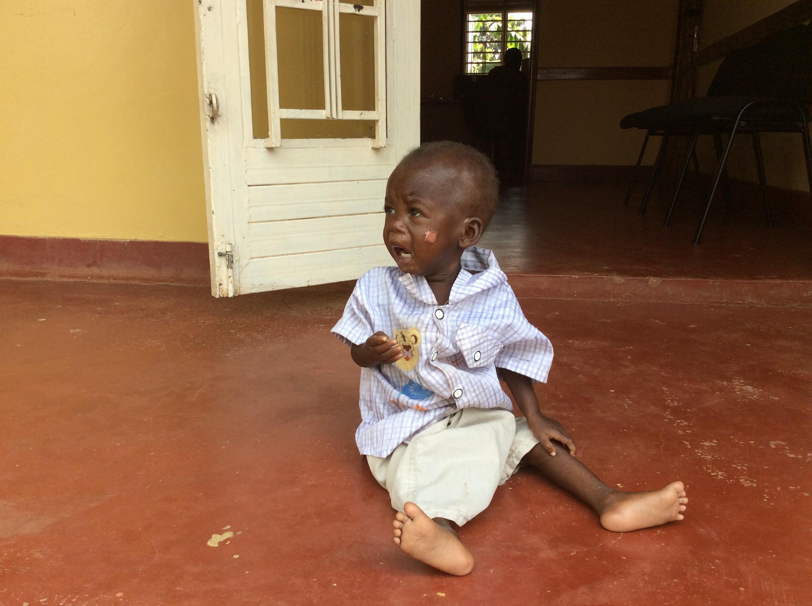 baby-rescued-into-orphanage-uganda