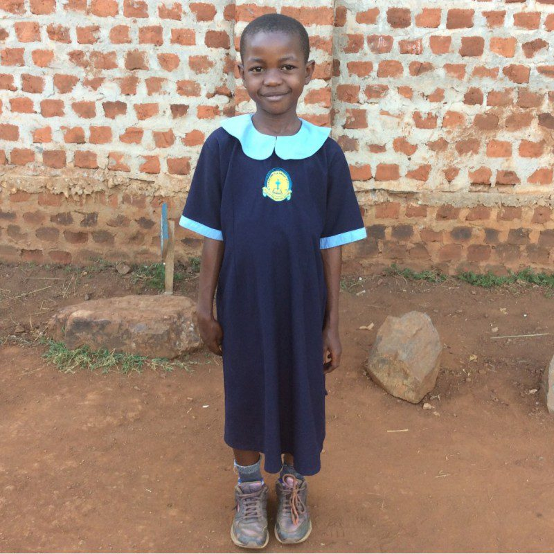 uganda-student-highlight-faith