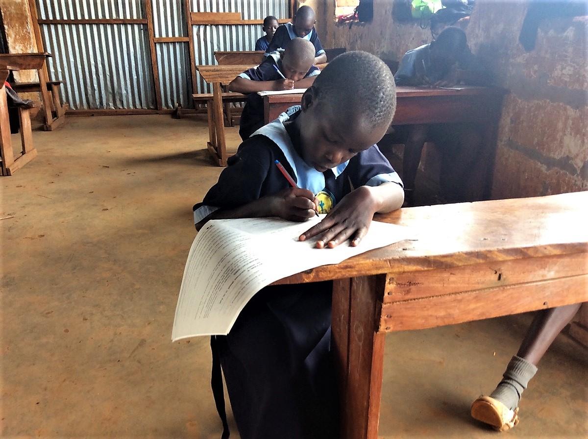 academic-success-students-in-uganda