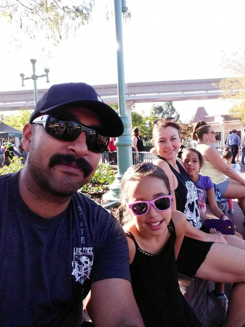 giving-tuesday-highlight-the-lopez-family