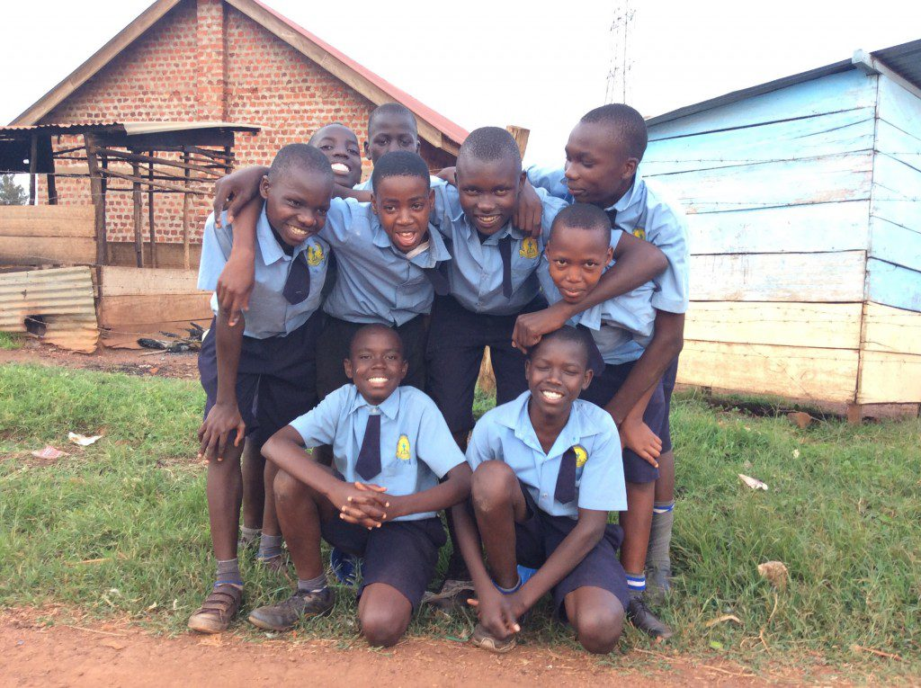 uganda-nonprofit-primary-seven-boys-complete-national-exams