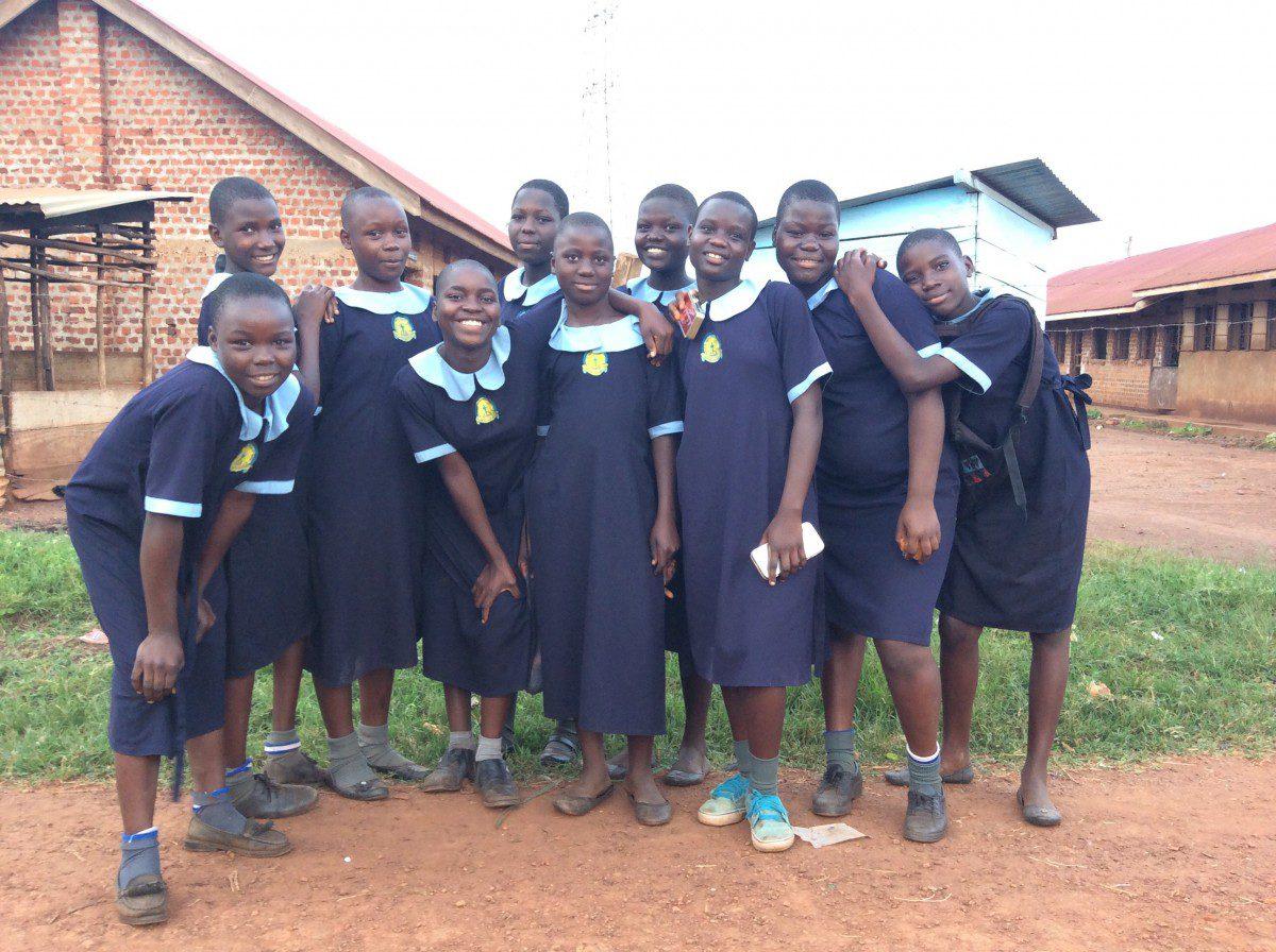 uganda-national-exams-are-done