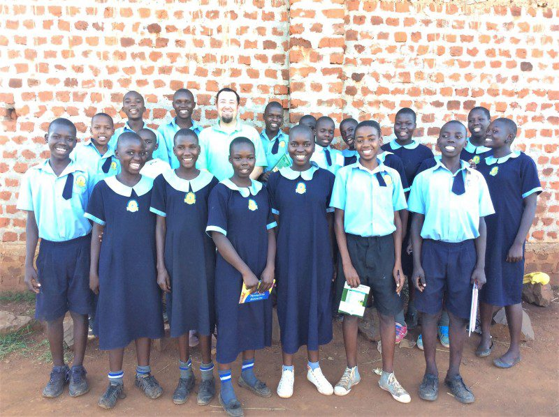 uganda-students-all-set-to-graduate