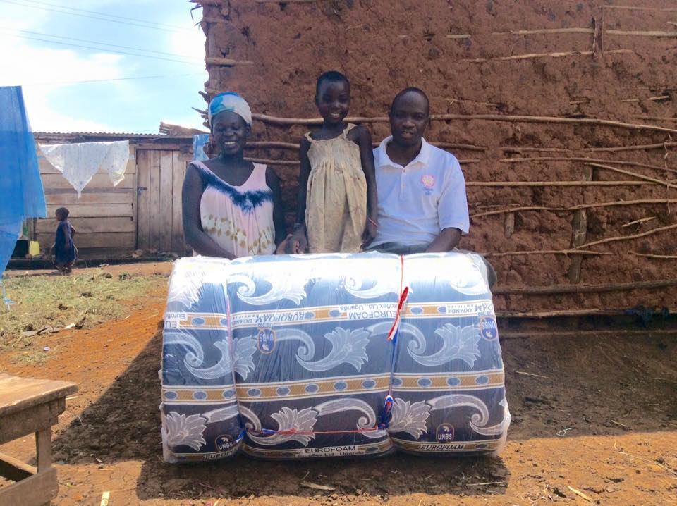 giving-tuesday-story-advocate-in-u-s-gives-back-to-child-uganda