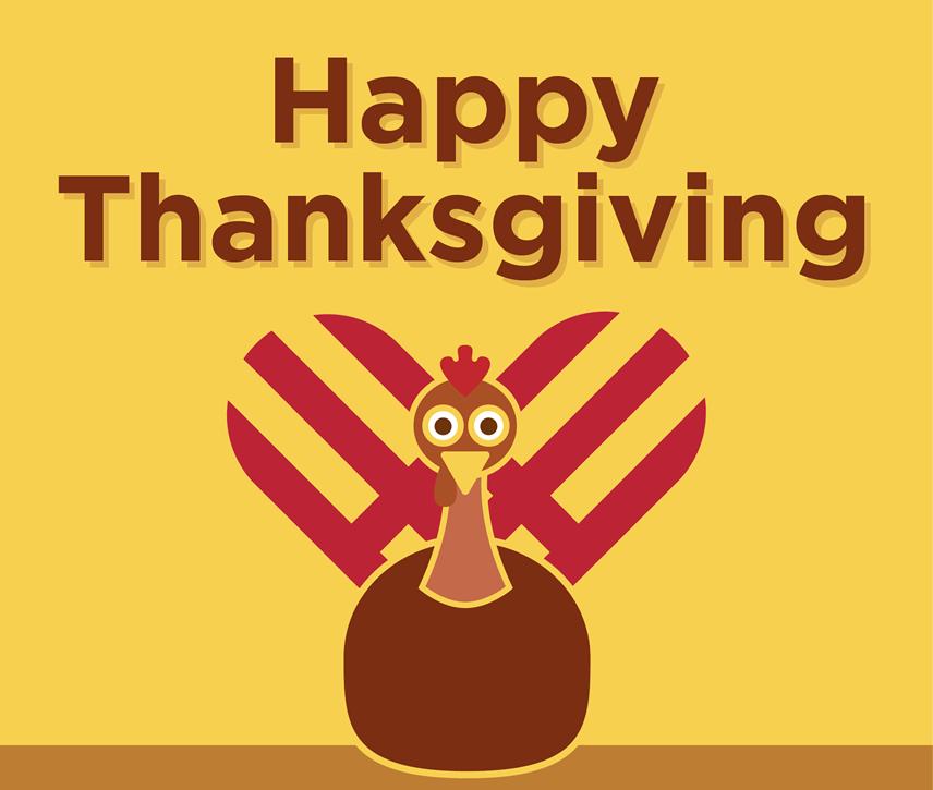 happy-thanksgiving-from-wando-international