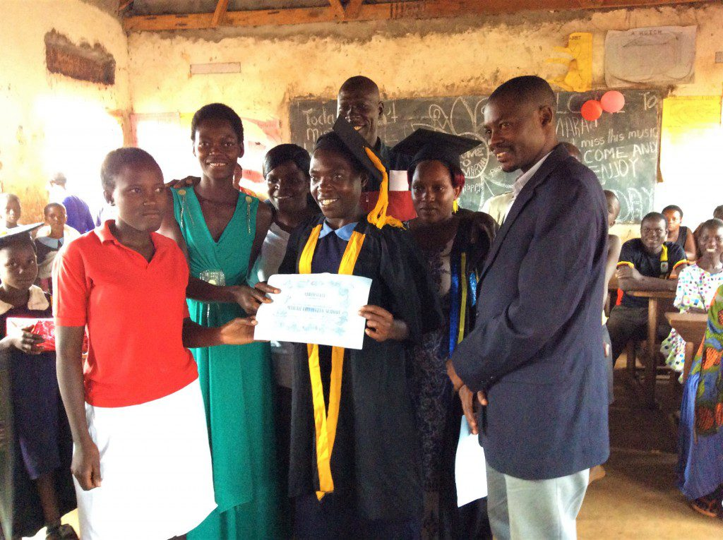 special-recognition-student-special-needs-uganda