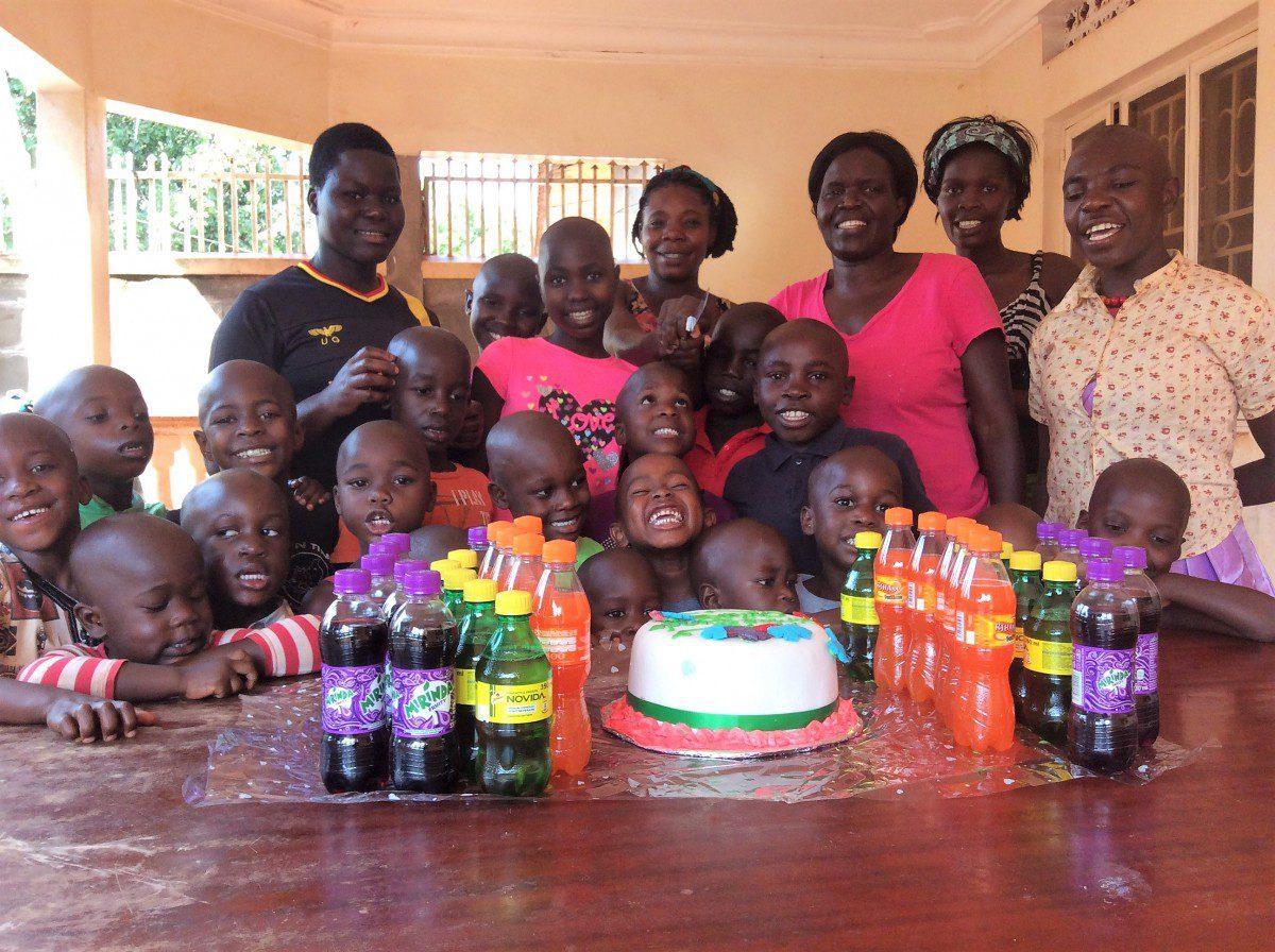 Babies'-Home-Christmas-Uganda-2017