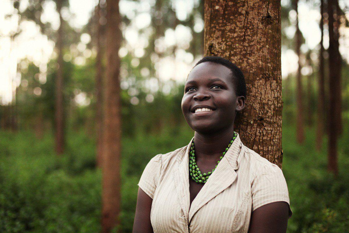 why-business-is-better-for-uganda-women